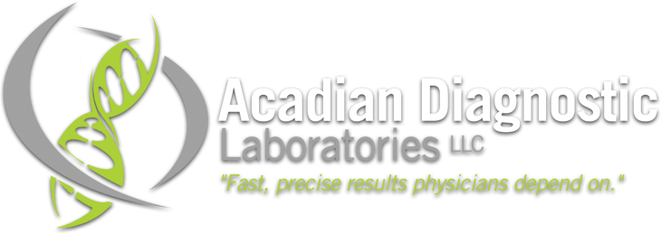 Acadian Diagnostics