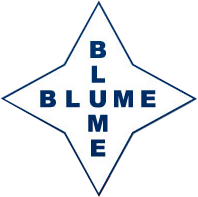 Blume Supply