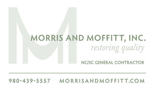 Morris and Moffitt, Inc.