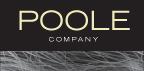 Poole Company