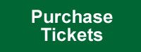 PurchaseTicketsButton