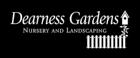 Dearness Gardens