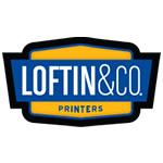 Loftin & Company Printers