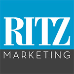 Ritz Marketing
