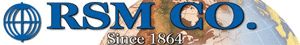 RSM Company