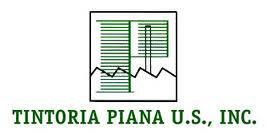 Tintoria-Piana