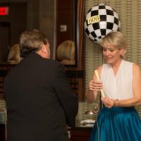 The Checkered Ball 2015 - 339