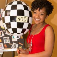 The Checkered Ball 2015 - 355