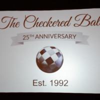 The Checkered Ball 2016 - 5