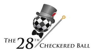 Hinds Feet Farm_The Checkered Ball 2019_LOGO_color_FINAL