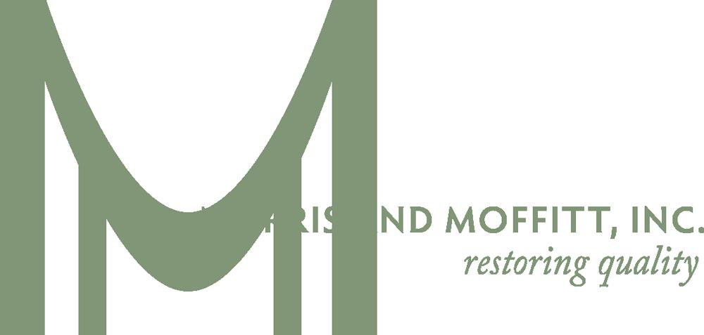 Morris and Moffitt, Inc.