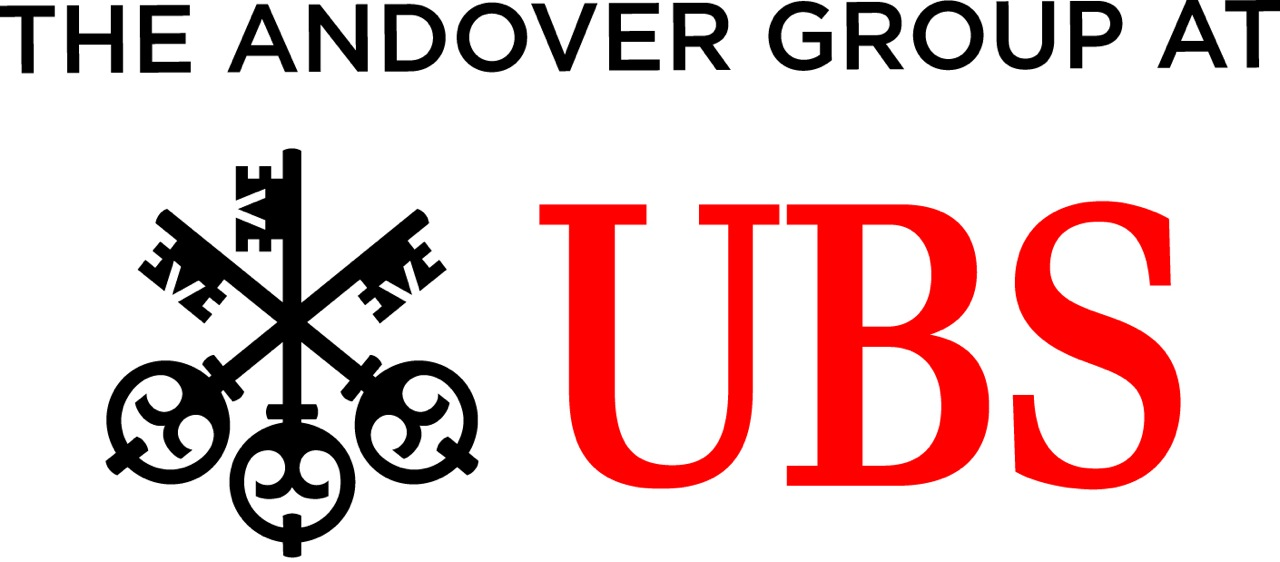 Andover Group/UBS